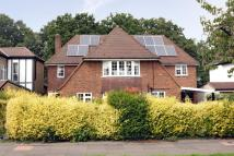 5 bedroom Detached home for sale in The Avenue, West Wickham