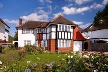 4 bedroom Detached home for sale in Beckenham Road...