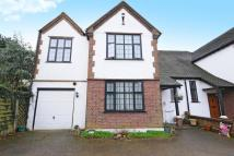4 bed semi detached home in Highfield Drive...