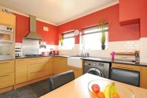 2 bedroom Maisonette in Addington Road...