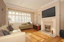 4 bed End of Terrace house for sale in Waddon Park Avenue...