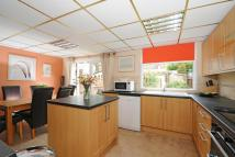 End of Terrace home for sale in Wickham Chase...