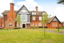 Flat in Knotley Way, West Wickham