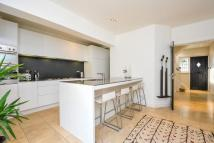 4 bedroom semi detached house for sale in The Lees, Shirley
