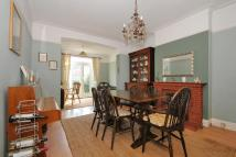 5 bedroom semi detached house for sale in Wickham Court Road...