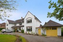 7 bedroom Detached property for sale in Oaks Road, Shirley