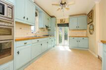 3 bedroom Detached home in Stambourne Way...
