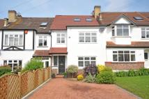 5 bedroom Terraced home for sale in Langley Way, West Wickham