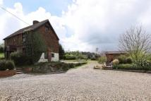 3 bed Detached property for sale in Layhams Road, Keston