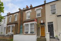 2 bedroom Flat in Milton Road, Wimbledon