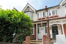5 bed Terraced house for sale in Chatsworth Avenue...
