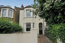 2 bedroom Flat for sale in Hamilton Road, Wimbledon
