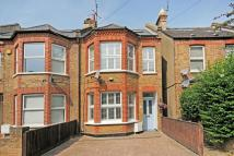 4 bed semi detached house for sale in Hamilton Road, Wimbledon