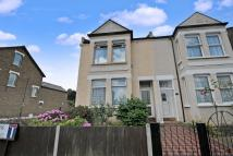 3 bedroom semi detached property in Griffiths Road, Wimbledon