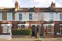 3 bedroom Terraced property in Grove Road, Wimbledon