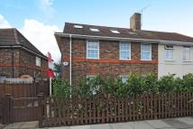 3 bedroom Flat for sale in Cannon Hill Lane...