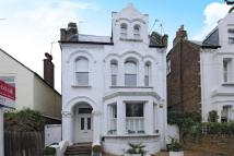 2 bedroom Flat for sale in Pelham Road, Wimbledon