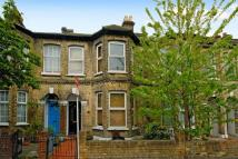 4 bed Terraced home in Nelson Road, Wimbledon...