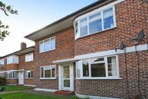 Flat for sale in Braeside Avenue...