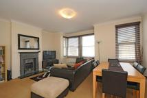 3 bedroom Flat for sale in South Park Road...