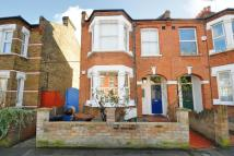 Flat for sale in Ridley Road, Wimbledon