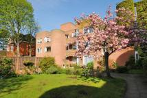 2 bed Flat in Arterberry Road...