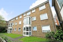 Flat for sale in Pelham Road, Wimbledon