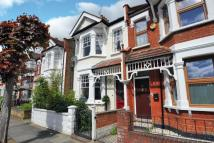 4 bed semi detached home for sale in Craven Gardens...