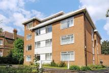 1 bedroom Flat for sale in Denmark Avenue, Wimbledon