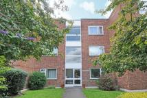 Flat in Montague Road, Wimbledon