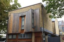 Flat for sale in Worple Road Mews...