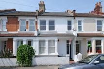 Flat for sale in Laburnum Road, Wimbledon