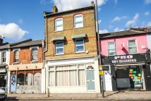 3 bed Terraced property for sale in Kingston Road, Wimbledon