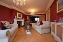 4 bed Detached property to rent in Hillcrest Road Biggin...