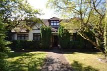 5 bedroom Detached property for sale in Crofton Road Orpington...