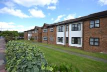 1 bedroom Flat for sale in Glebe Way BR4