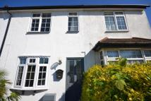semi detached home in Wellbrook Road Orpington...
