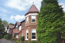 2 bed Flat to rent in Lovibonds Avenue...