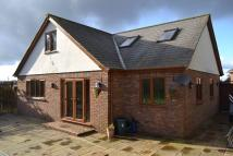 Bungalow for sale in Haverthwaite Road...