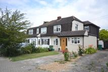 4 bedroom semi detached house for sale in Grasmere Road BR6