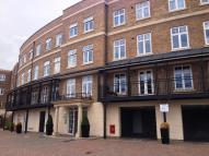 Flat for sale in Jefferson Place Bromley...