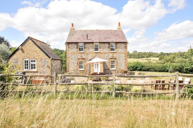 Properties For Sale In Downe Village