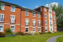 2 bed Apartment in Porter Square, Grantham...