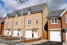 3 bedroom new home to rent in BRADLEY DRIVE, Grantham...