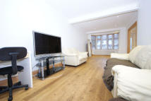 3 bedroom semi detached home to rent in Conway Crescent...
