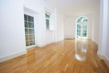 2 bedroom Flat for sale in VANBRUGH HILL, London...