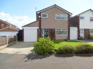 Link Detached House for sale in Old Meadow Drive, Denton...