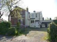 4 bedroom semi detached property for sale in Stamford Road, Audenshaw...