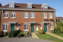 Town House for sale in Wellswood...