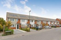 Detached property for sale in Hanbury Lane...